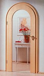 boegen. Black Bedroom Furniture Sets. Home Design Ideas