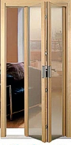 schiebetuer. Black Bedroom Furniture Sets. Home Design Ideas