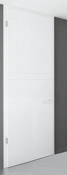 barrierfreie t ren. Black Bedroom Furniture Sets. Home Design Ideas