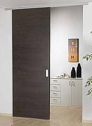 sondervarianten. Black Bedroom Furniture Sets. Home Design Ideas