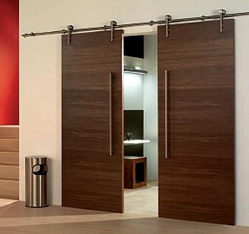 cpl hpl t r. Black Bedroom Furniture Sets. Home Design Ideas